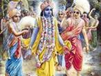 Krishna 88.jpg