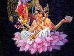 Krishna 91.jpg