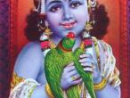 Krishna 93.jpg