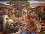 Krishna 97.jpg