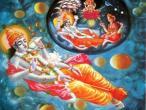 Krishna 99.jpg