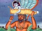 Krishna a004.jpg