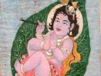 Krishna a006.jpg