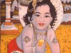 Krishna a010.jpg