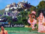 Krishna a013.jpg