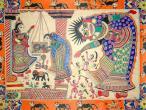 Krishna a014.jpg