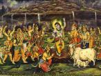 Krishna a018.jpg