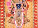 Krishna a020.jpg