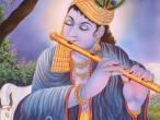 Krishna a021.jpg