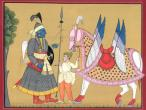 Krishna a022.jpg