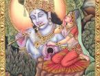 Krishna a023.jpg