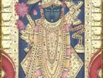 Krishna a024.jpg
