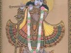 Krishna a029.jpg