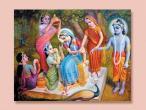 Krishna a031.jpg
