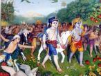 Krishna a033.jpg