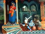 Krishna a035.jpg