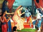 Krishna a036.jpg