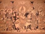 Krishna a039.jpg