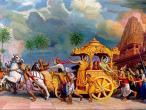 Krishna a041.jpg