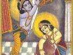 Krishna a042.jpg
