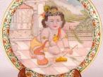 Krishna a043.jpg
