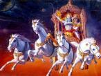 Krishna a045.jpg