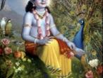Krishna a047.jpg
