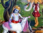 Krishna a050.jpg