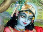Krishna a054.jpg