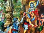 Krishna a057.jpg