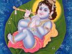 Krishna a058.jpg