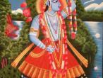 Krishna a059.jpg