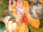 Krishna a060.jpg