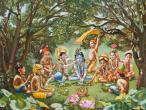 Krishna eats lunch.jpg