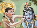 Krishna with friend.jpg