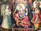 Radharani 11.jpg