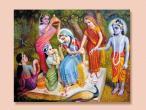 Radharani 2.jpg