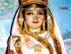 Radharani 8.jpg