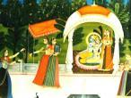 Sri Gopi-seva.jpg