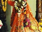 Sri-Vishakha-devi-murti.jpg