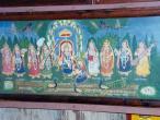 Syamananda-puts-bells-on-Radha.jpg