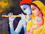 Krishnawithshe4.jpg