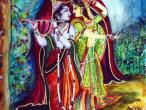 lord-radha-krishna.jpg
