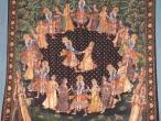 Radha Krishna 10.jpg