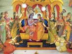 Radha Krishna 101.jpg