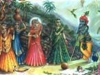 Radha Krishna 102.jpg