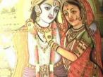 Radha Krishna 104.jpg