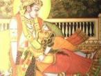 Radha Krishna 106.jpg