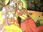 Radha Krishna 108.jpg