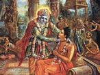 Radha Krishna 111.jpg
